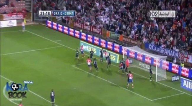 Mourinho: kifulladtunk