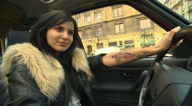 Hoppá: egykori Éjjel-Nappal Budapest szereplő költözik ma