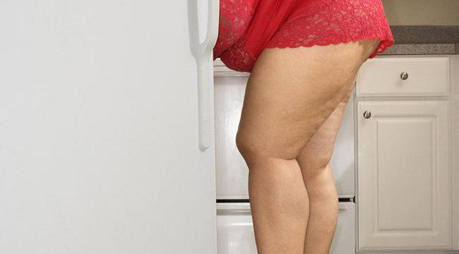 Vigyázat: csapdák várják a fogyókúrázót