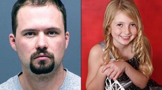 Mostohaapja lőtte agyon a kilencéves kislányt