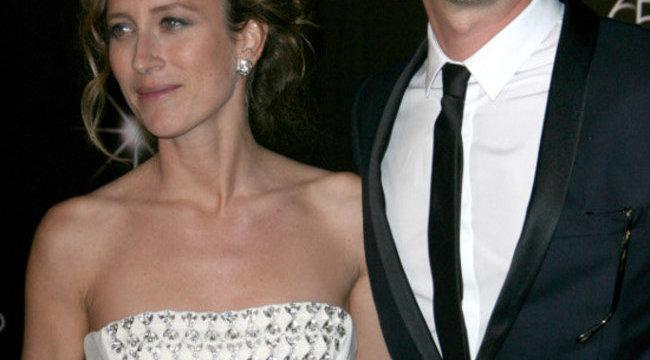 Titokban nősült meg Hollywood fenegyereke