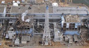 Mérgezést okozott a fukusimai robbanás?