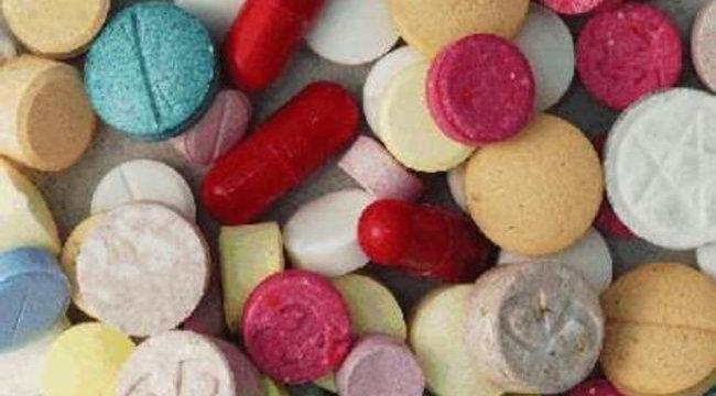 Megvan az új, gyilkos drog összetétele!