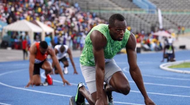 Bolt: naponta ellenőrizhetnek