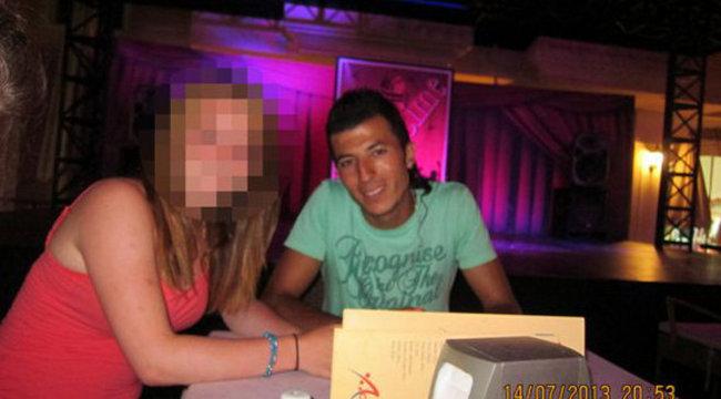 14 éves lányt akart a vécébe csalni a perverz