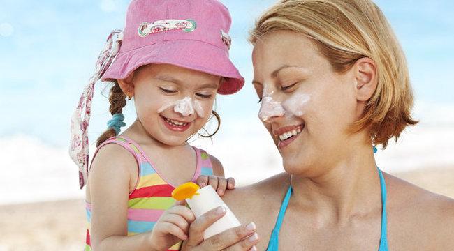 Megvédi a bőrt az olcsóbb is