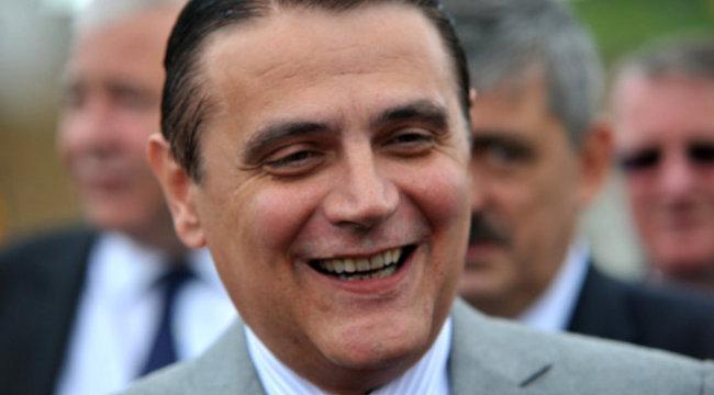 Magyar állampolgár akar lenni a román miniszter