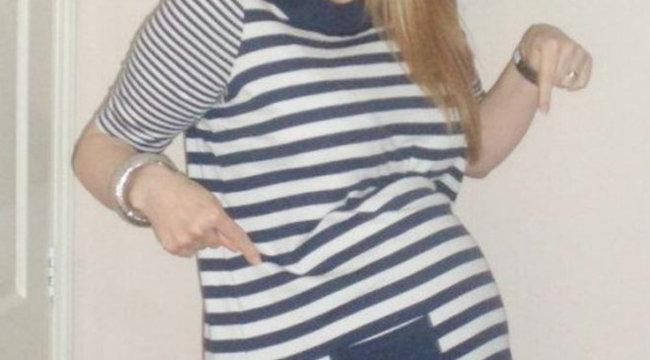 Döbbenet: mekis kajától lett terhes a meddő nő