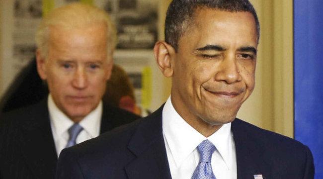 Tábla jelzi, hol végezte nagydolgát Obama