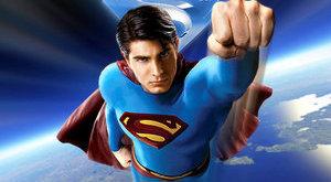 Válságban születnek a szuperhősök