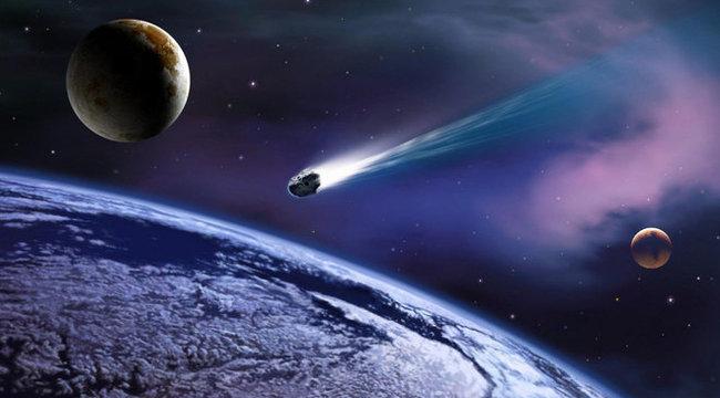 """Képtalálat a következőre: """"üstökös"""""""