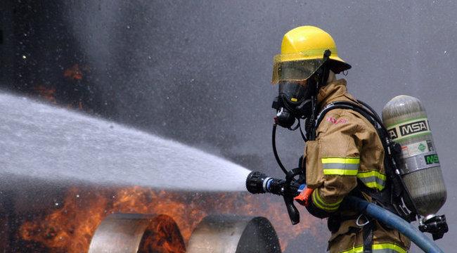 Sötét jövő: egyre több tűzoltóra lesz szükség