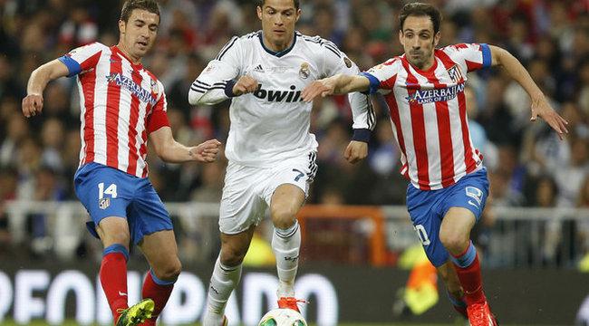 Hány gólt szerezne a CR7, Ibra, Messi hármas?