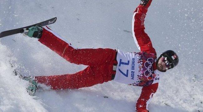 Törnek a csontok a szocsi olimpián