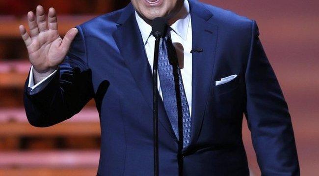 Döbbenet: Alec Baldwin visszavonul