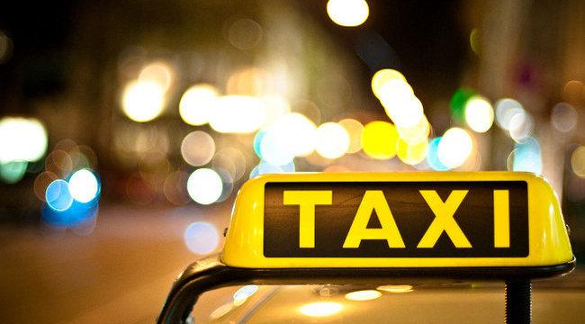 Úriember: taxival ment lopni István