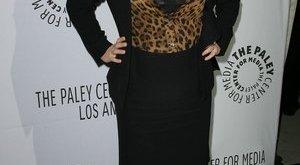 Anorexiás lett Elvis korábban túlsúlyos lánya?