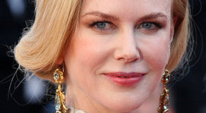 Kiakasztotta a hercegi családot Nicole Kidman