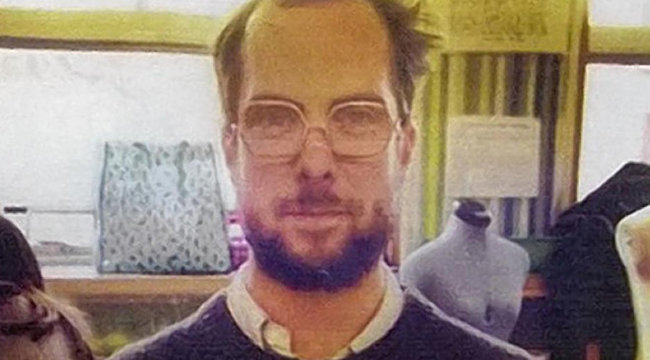 Holtan találták az eltűnt divattervezőt