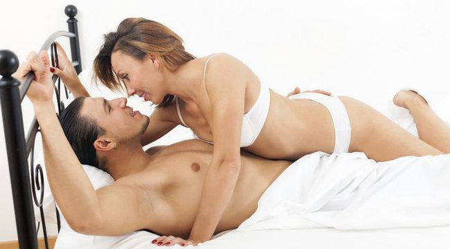 Mesecsatorna mellé került a pornó a Digi TV-nél