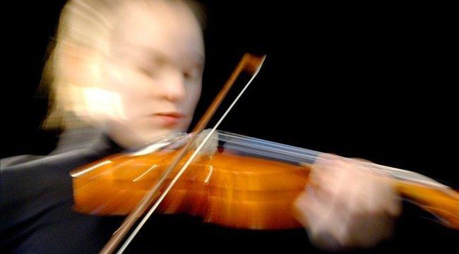 Hegedűóra helyett megerőszakolta tanítványát