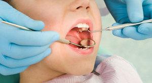 Rettegetett a fogorvostól, elrabolta magát a 12 éves
