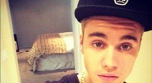 Diana sorsára juthat Justin Bieber?