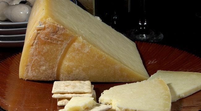 Sokkoló dolgot fedezett fel a sajtban