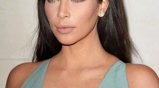 Végre bevallotta: Kardashian MILF akar lenni