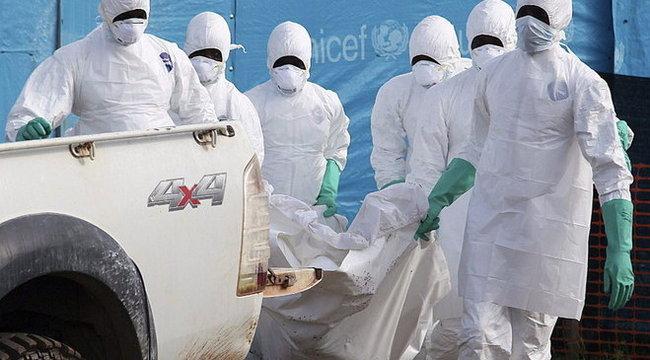 Magyarországot is megtámadhatja az ebola