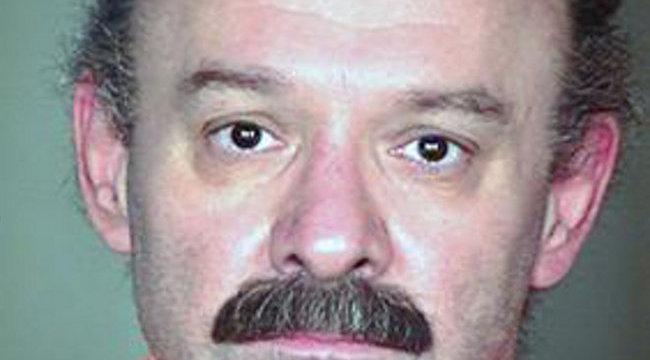 Horror: két órán keresztül haldoklott saját kivégzésén
