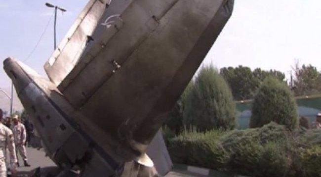 Friss: túlélőket találtak a repülő roncsai között