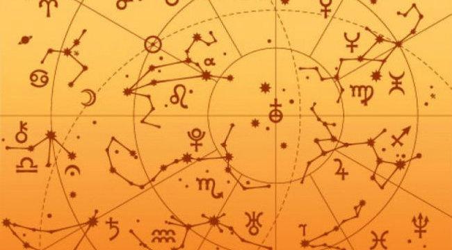Heti horoszkóp: kedvező változást ígérnek a csillagok