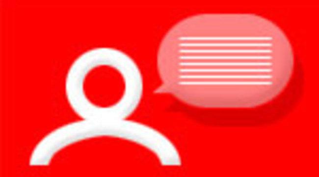 Vélemény: debreceni postás pro és kontra