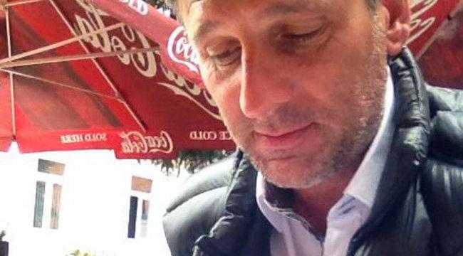 Virsliügy: Kárász Róbert elmondta az igazságot
