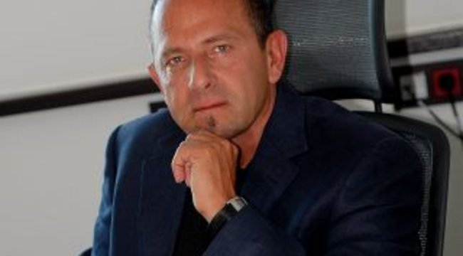 Az RTL Klub vezérigazgató-helyettese távozott