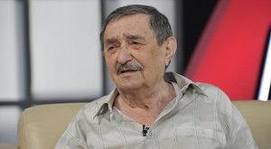 83 évesen elhunyt Avar István