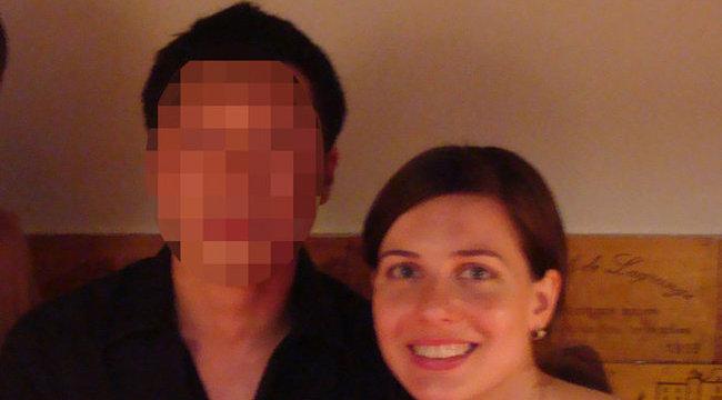 Vádat emeltek a Bora Borán megvert nő ügyében