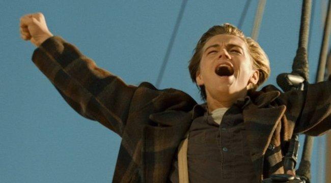Durva: 17 millióba kerül DiCaprio kabátja