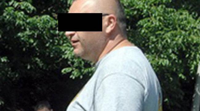 Eljegyezte tanítványát a molesztáló rendőr