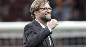 Klopp örökre Dortmundban maradhat?
