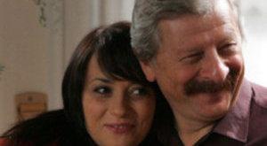 Hoppá: lecserélték a Barátok közt színésznőjét