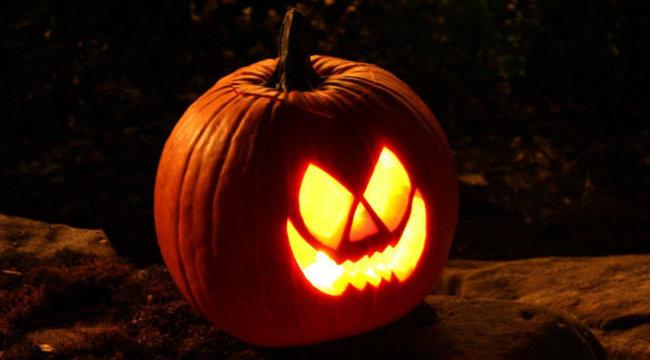 Halloweeni tréfának hitték az anya kivégzését