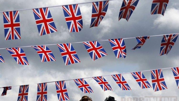 Kalap trend az idei Royal Ascot derbin