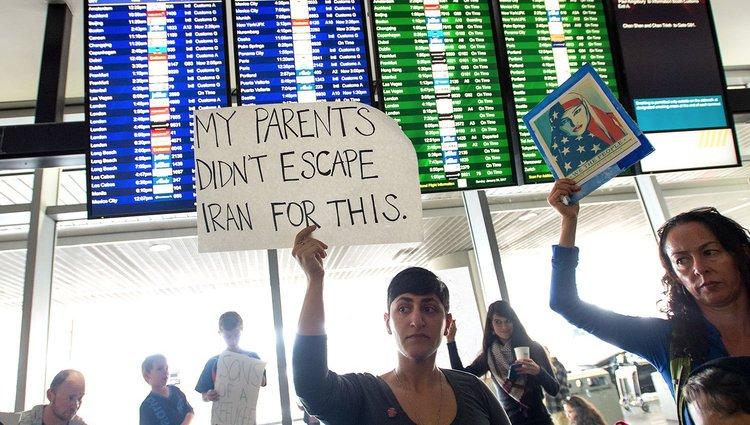 Káosz a világ repterein