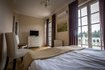 Nézze meg, milyen a felújított Hotel Villa Korda