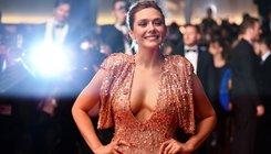 Íme a legszexisebb nők Cannes-ból