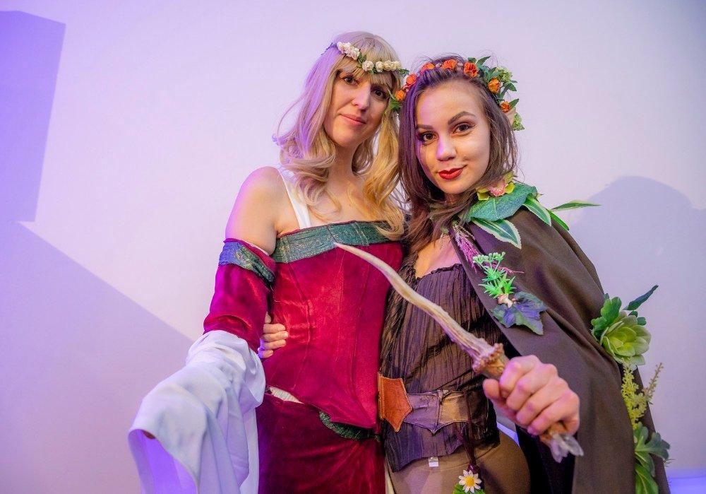Arcadia Játéktermi Nosztalgia Kiállítás
