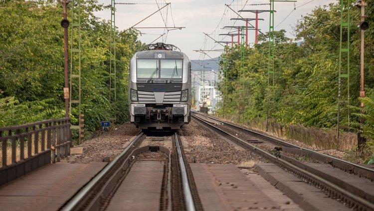 Közvágóhídi vonatbaleset