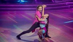 Dancing with the Stars 7. élő adás